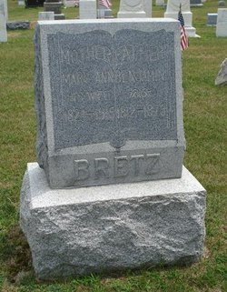 Benjamin Bretz