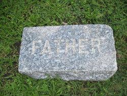 Thomas Fairclough Pierpont