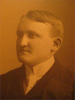 John William De Courcy King