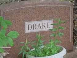 Abigail M Drake