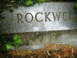 Harry Rockwell