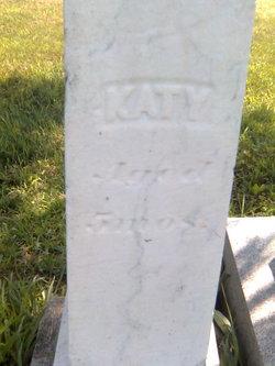 Katy Fullerton