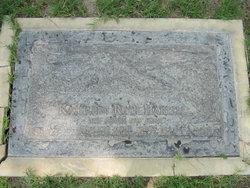 Kathleen Ruth Harknell