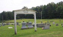 Pilot Knob Cemetery