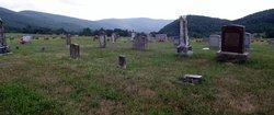 Bogle Family Cemetery