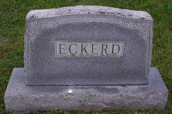 George Elmer Eckerd