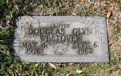 Douglas Glyn Skipper Westover