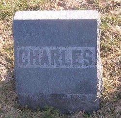 Charles E Dick