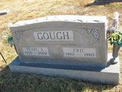 Pearl A. <i>Wildt</i> Gough