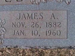 James Appalus Jim Mayfield