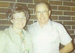 Wilma Dean <i>Williams</i> Caldwell