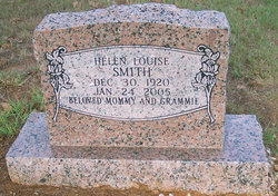 Helen Louise <i>Weeks</i> Smith