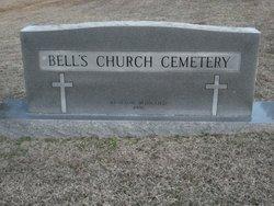 Bell's Church Cemetery