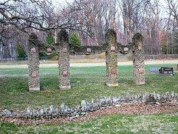 Lowell Memorial Cemetery