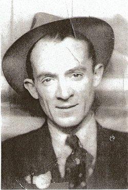Elliott John Murphy