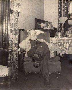 Milton Dunn Satterfield