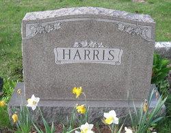 Elinor <i>Harris</i> Brazee