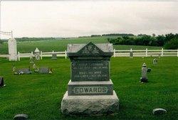 Thomas S. Edwards