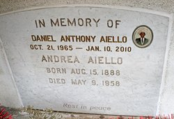 Andrea Aiello
