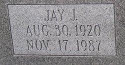 Jesse Jasper J.J. Welch