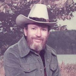Glenn Allen Rambo, Jr