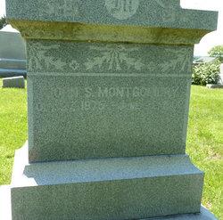 John S. Montgomery