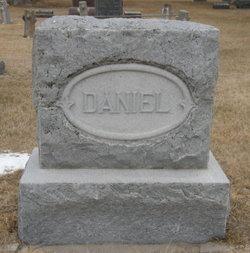 John H. Daniel
