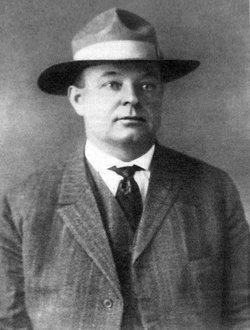 Elmer Henry Gum