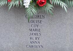 Helen Marie <i>Jackson Tolbert</i> Blakeley