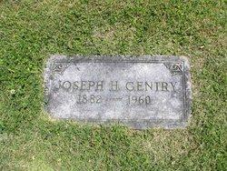 Joseph H. Gentry