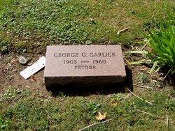 George G. Garlick