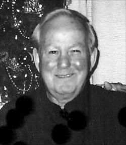 Carlos Howell Bill Murphy