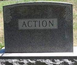 Elizabeth M. Action