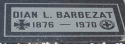 Dian L. Barbezat