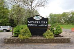 Sunset Hills Memory Gardens