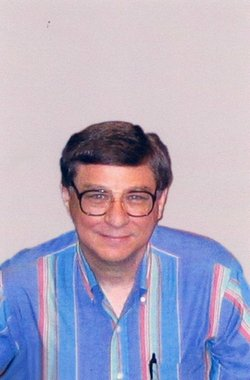 Jack Edward Bateman