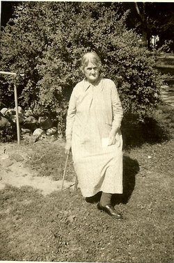 Susan M <i>Schwaller</i> Renn