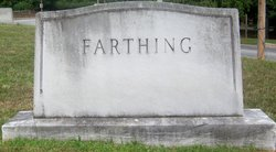 Abner C. Farthing