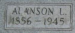 Alanson L. Cobb