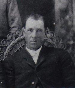 Benjamin Renfrow