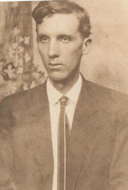 Lawrence Boester