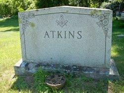 Floyd Leslie Atkins