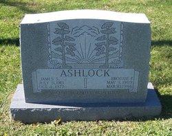 Brooxie Pearl <i>Hunt</i> Ashlock
