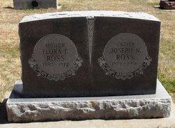 Joseph N. Ross