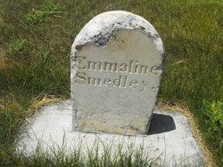 Emmaline Smedley