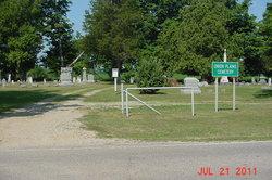 Union Plains Cemetery
