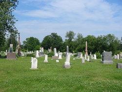 East Sparta Cemetery