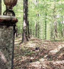 Richardson-Sheats Cemetery