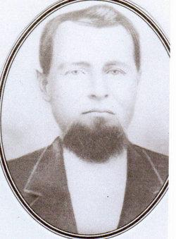 William W. Darnell, Jr