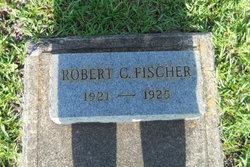 Robert C. Fischer